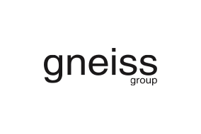 Gneiss Group